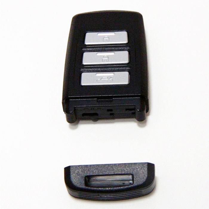 mini kamera
