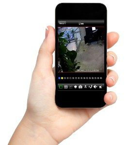 android-security-cam-salient-eye-online-security