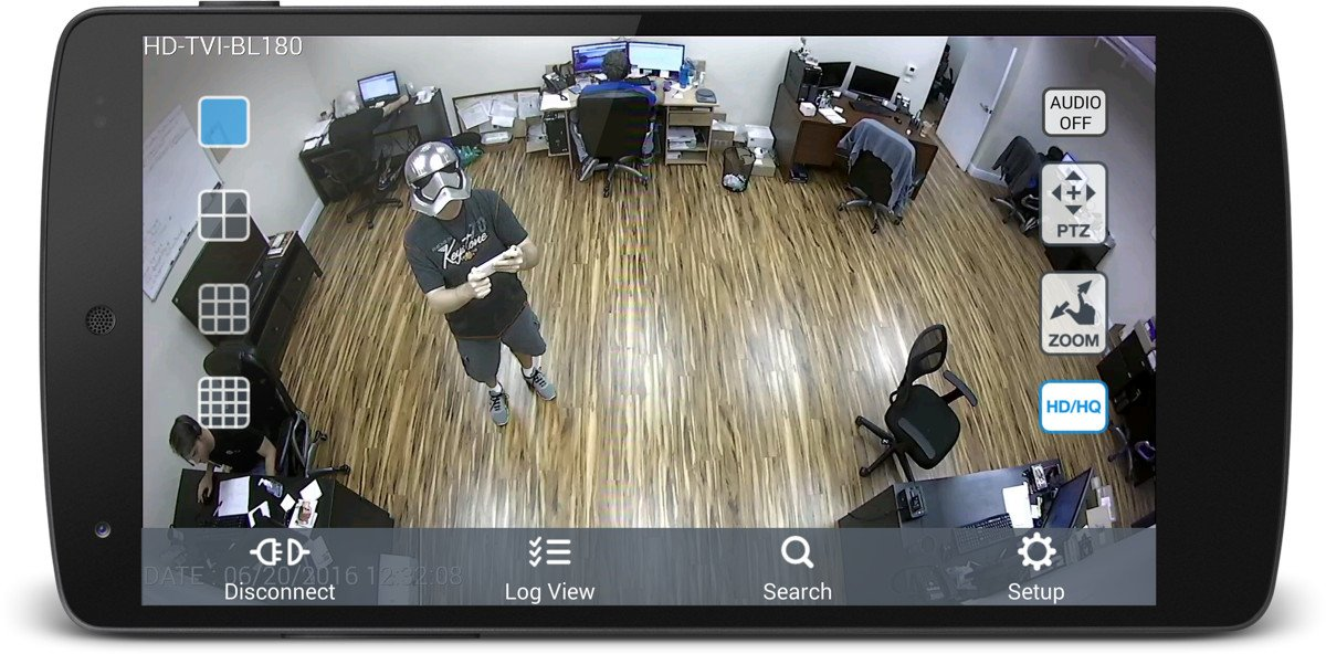 kamers rejtett megfigyelés