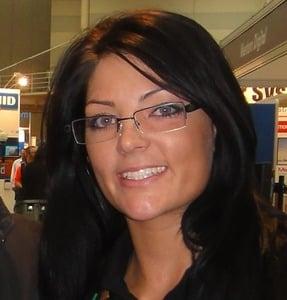 lady_glasses__17383.1349727026.490.300