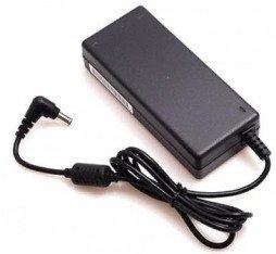 Laptop töltőbe rejtett HD Wifi kamera lehallgató készülék