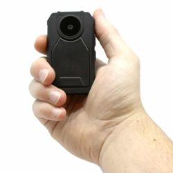 RC-3500 Rejtett test kamera Wifi kapcsolattal