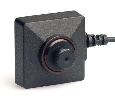 minikamerák