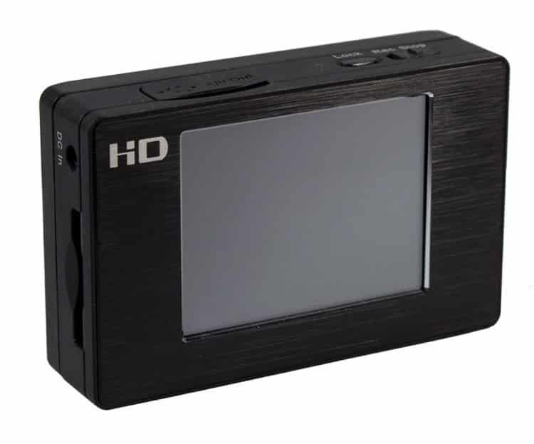 minikamera222