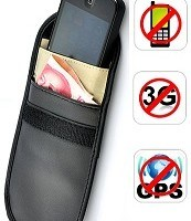 mobilblokkolotasak