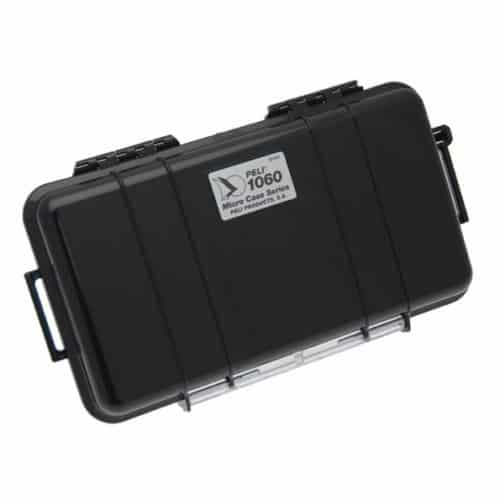 peli-microcase-1060-black-with-black-liner-B000M028IA-0019428083984-500×500
