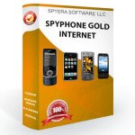 spy-phone-gold-internet-edition