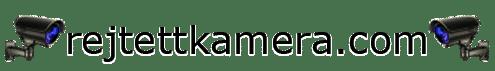 uj-logo2