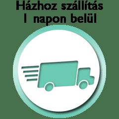 2-hazhoz-szallitas-a-rendeleshez-gyogyaszati-segedeszkoz-orvosi-muszerek