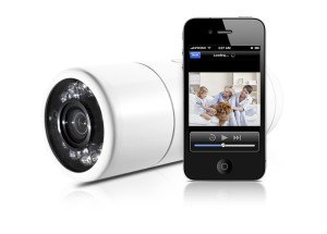 outdoor-wireless-security-camera-[2]-138-p