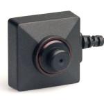 RC-18 Testen vagy bármilyen környezetben elhelyezhető rejtett kamera