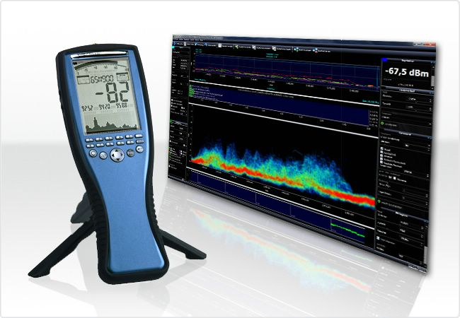 spectrum_analyzer_aaronia_spectran-hf_2_software