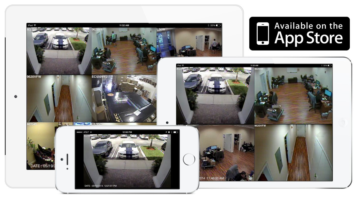 iOS-DVR-Viewer-App másolat