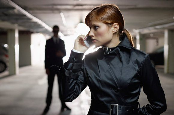 iphone-spy-apps-3