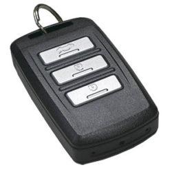 WIFI HD kulcstartó minikamera (MK2 változat)